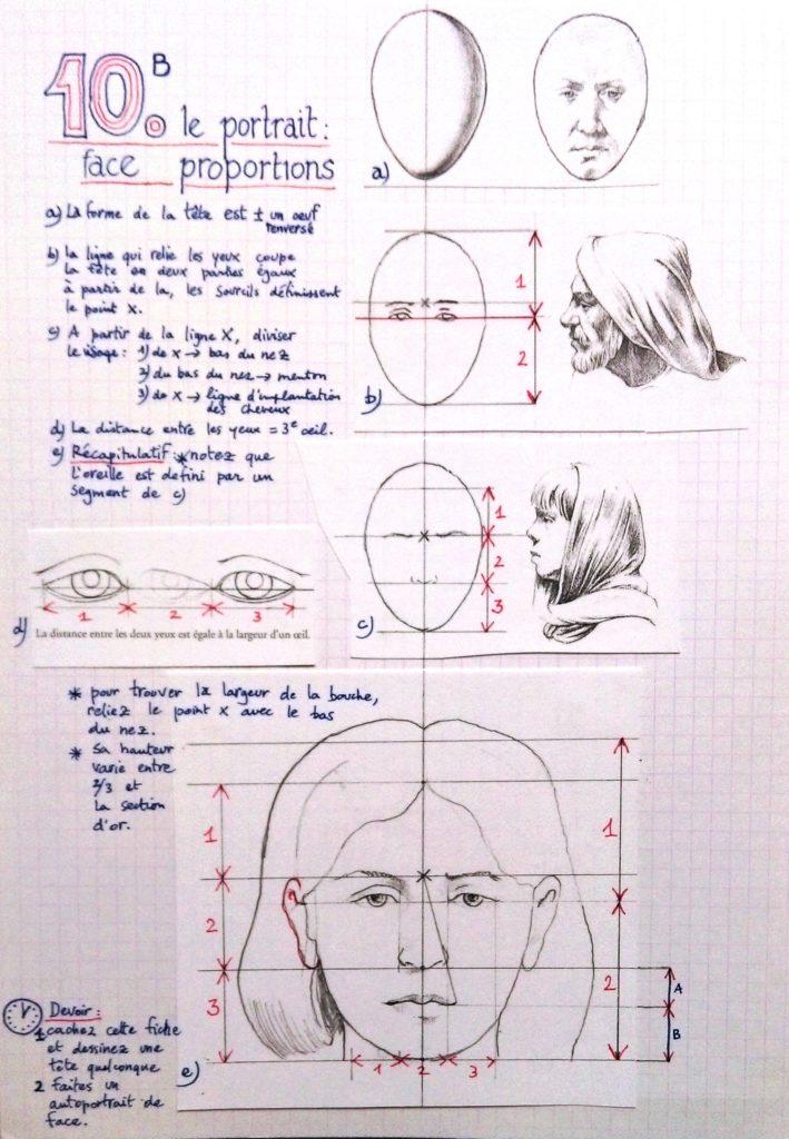Archives Sur Artkarel Vereycken Page 2 6 nHd8WqWzwx